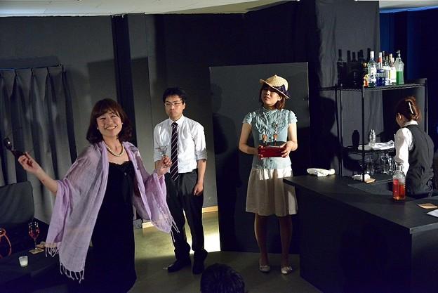 舞台写真 13