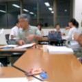 Photos: 鎌倉市青少年指導員大船地区会議(7月24日)