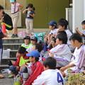 NTT藤枝予選1