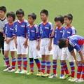 U-12 広幡オレンジカップ (2日目)