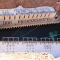 Photos: Hoover Dam (14)