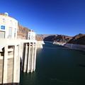 写真: Hoover Dam (19)