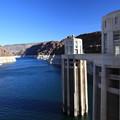 写真: Hoover Dam (20)