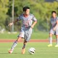 20140802 KSL1 流経大FC 1-0 ヴェルフェ那須