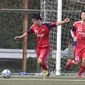 20150927 I リーグ RKU-B 0-4 専修大-21