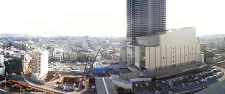 hachiouji_panorama