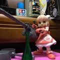 Photos: ホイホイさん02