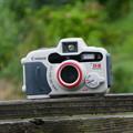 Photos: Canon Autoboy D5
