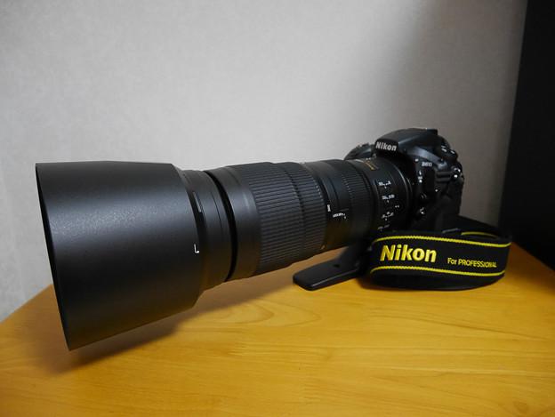 カメラ・機材-1000812