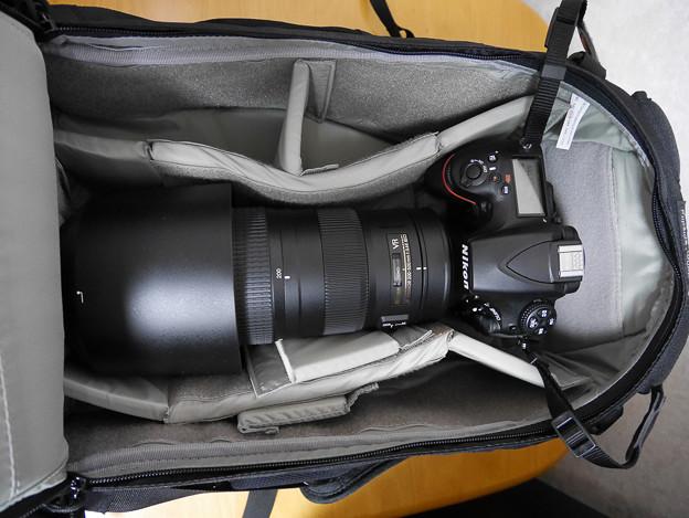 カメラ・機材-1000815