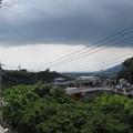 Photos: 柏尾古戦場(甲州市勝沼町)