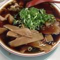 Photos: 新福菜館本店(京都市下京区)