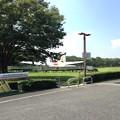 Photos: 所沢航空記念公園(埼玉県)