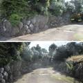 Photos: 小田原古城 滄浪閣(神奈川県)