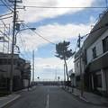 Photos: 小田原城 代官町台場(神奈川県)