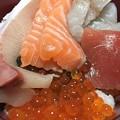 Photos: 角上魚類 新潟寺泊港 角上生鮮市場 越谷店