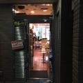 Photos: カレーハウス キラリ(港区港南)