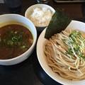Photos: ブラウン(春日部市)