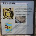 Photos: 宇都宮城(市営 宇都宮城址公園)