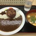 Photos: 松屋