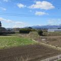 Photos: 上野国分寺跡(前橋市)染谷川古戦場考察地