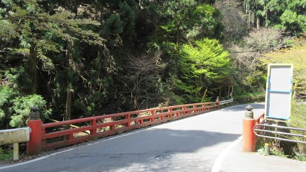 Photos: 貴布禰総本宮 貴船神社(左京区)蛇ヶ谷橋