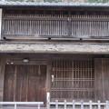 鞍馬寺(左京区)門前町