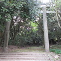 新羅善神堂(園城寺境外。大津市)