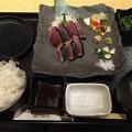 Photos: わら焼き 軍鶏六 越谷レイクタウン店
