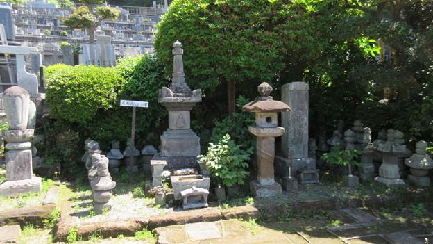 浄妙寺(鎌倉市)