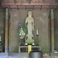 長寿寺(鎌倉市)