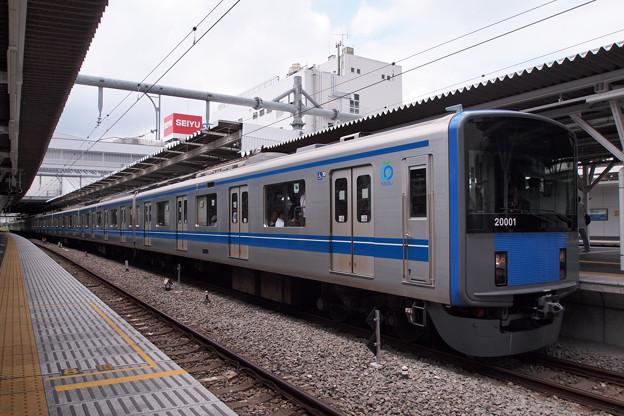 P7219138-e01