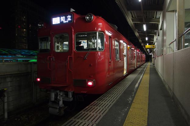 P9131478-e01