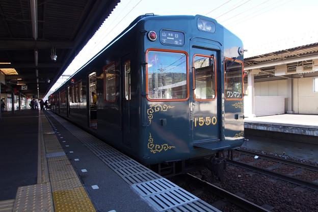 PA192292-e01