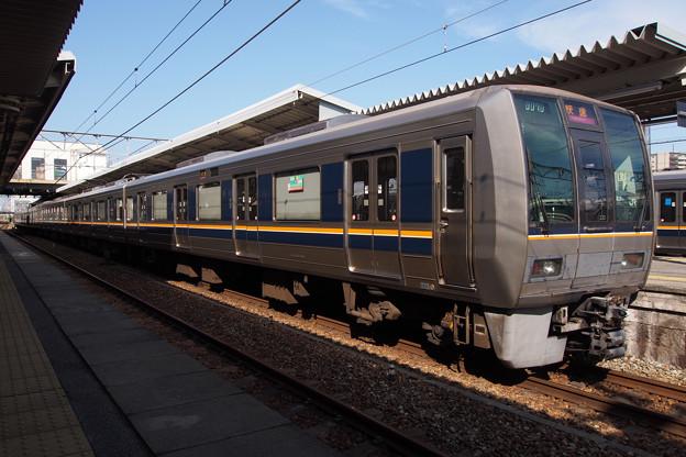 PA262519-e01