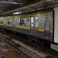 写真: JR東日本千葉支社 内房線209系