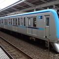 東京メトロ東西線15000系