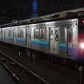 Photos: 東武スカイツリーラインを走る東急電鉄8500系(第57回有馬記念前夜)