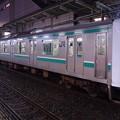 Photos: JR東日本水戸支社 水戸線E501系