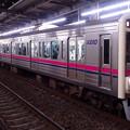 Photos: 京王線系統7000系(第35回ジャパンカップの帰り)
