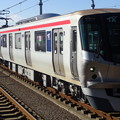 Photos: 首都圏新都市鉄道つくばエクスプレス線TX-1000系(有馬記念当日)
