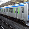 Photos: 東武アーバンパークライン(野田線)60000系