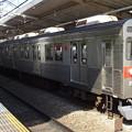 Photos: 東急田園都市線8500系