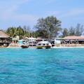 Photos: Lombok Indonisia