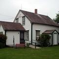 2007.6.12Prnce Edward Island