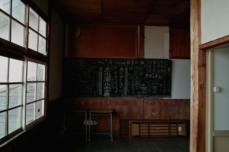 黒板2(SDIM0603)