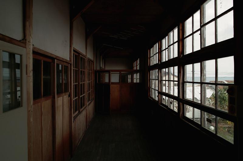 廊下(SDIM0606)