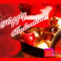 写真: ★ バレンタイン ★