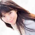 Photos: 瞬間ラブ!