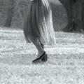 Photos: Shall We Dance